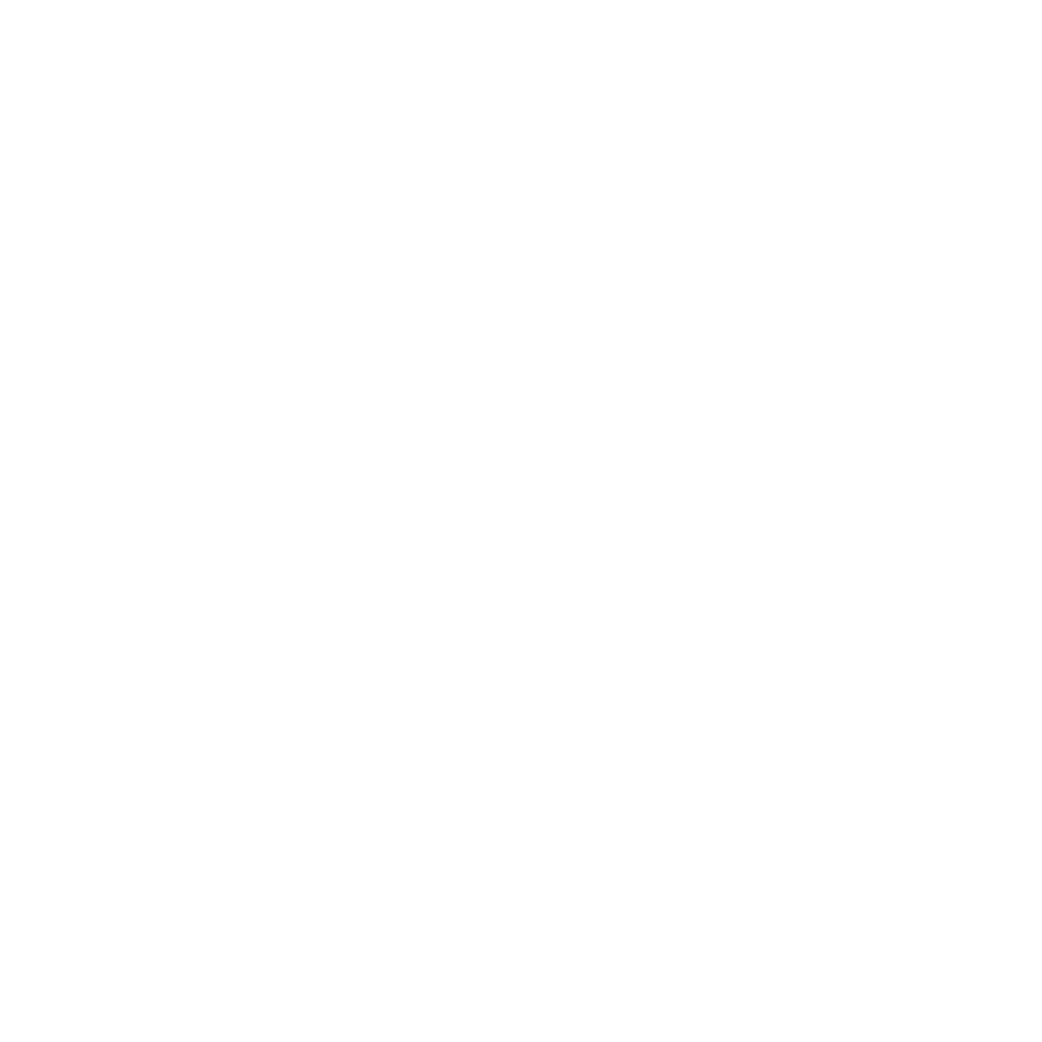 The Fearless Journey